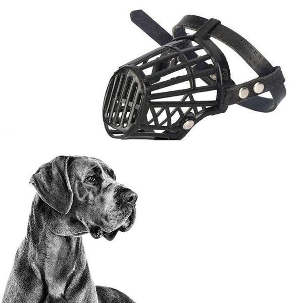 dogmask, mouthmask, Cover, pet dog