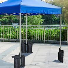canopyweight, weightbag, Umbrella, Sports & Outdoors