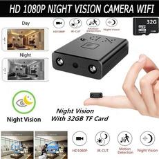Mini, Remote, wallchargercamera, cellphone
