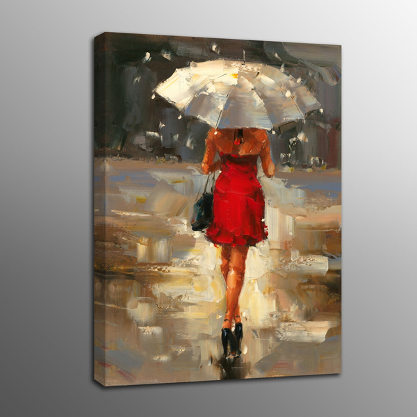 canvasprint, art, canvaspainting, moderncanvasart