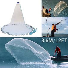 fishingnetcast, fishingaccessoriestool, nylonnetting, Chain