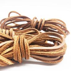 shoelacesfashion, Fashion, leathershoelace, shoelacesleather
