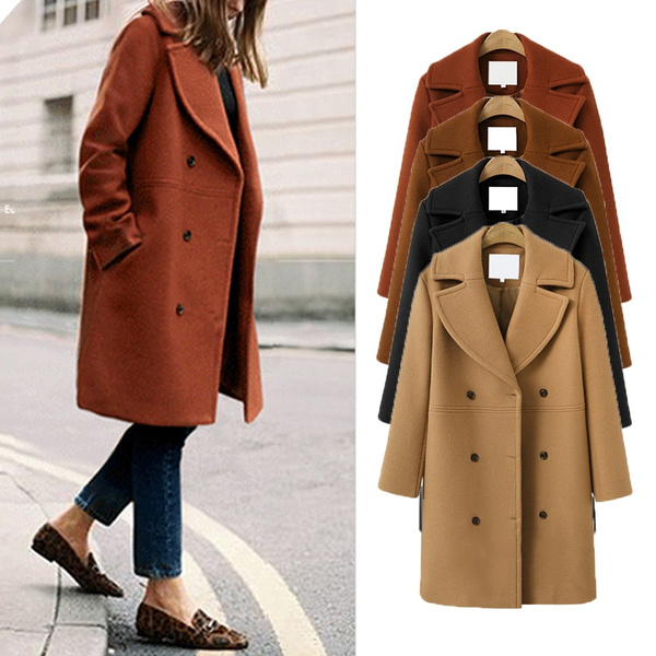 cardigan, Outdoor, Winter, wool coat