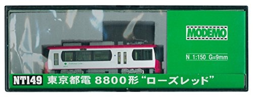 trainpart, nt149, Red, Hobbies