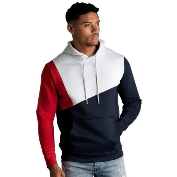 hooded sweater, hooded, Winter, hoodedjacket