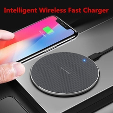 Samsung, Mobile, Wireless charger, Iphone 4