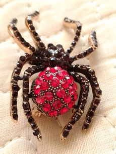 Funny, brooches, Gifts, Pins