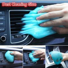Multipurpose, dustcleaninggel, Carros, cleaningslime