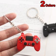 Fashion, Key Chain, Jewelry, gamepad