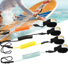 ropeforsurfboard, surfboard, Elastic, Sporting Goods