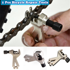 Mini, antirust, bikerepairtool, Chain