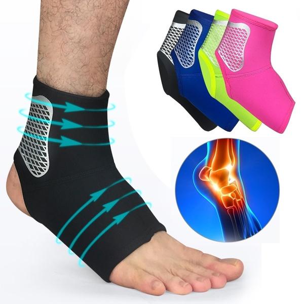 Sport, anklebracevolleyball, anklebraceforrunning, anklebraceforbasketball