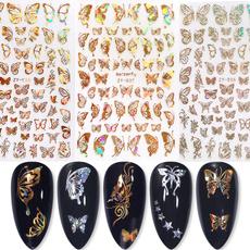 butterfly, Summer, Laser, Jewelry