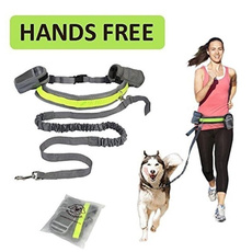 dogbelt, tractionset, Running, petaccessorie
