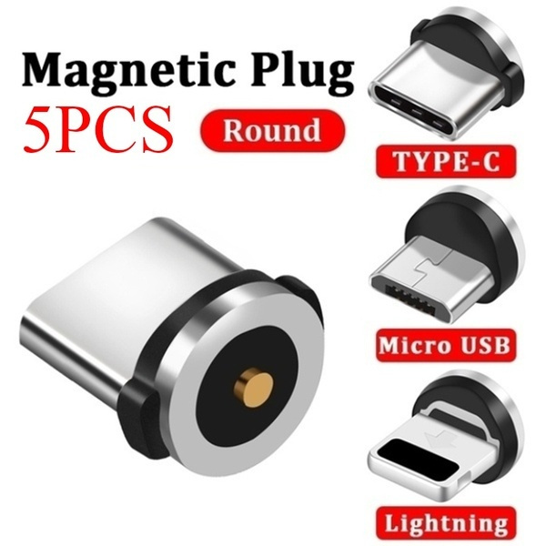 usb, Pins, charger, Adapter