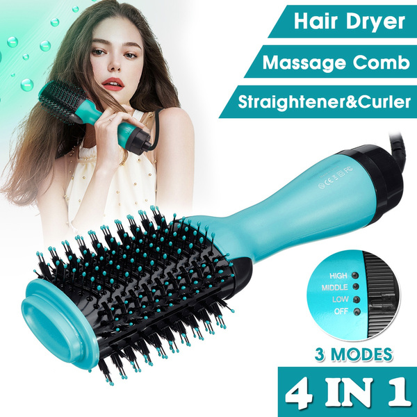 multifunctionalcomb, electricheatingcomb, Combs, Electric