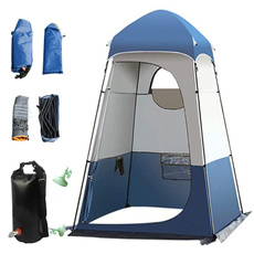 Outdoor, camping, Hiking, showerbag