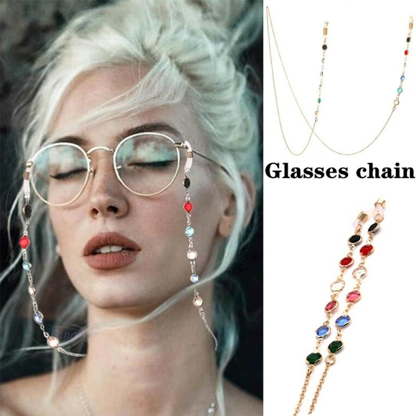 eyewearaccessorie, drivingglasse, Fashion, Jewelry