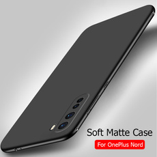 case, Silicone, oneplusnord, Simple
