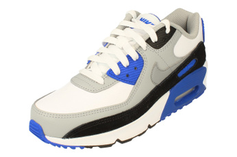 trainer, Boy, Sneakers, Grey