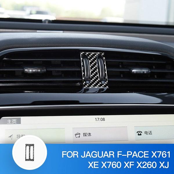 Car Sticker, Fiber, jaguar, airoutlet