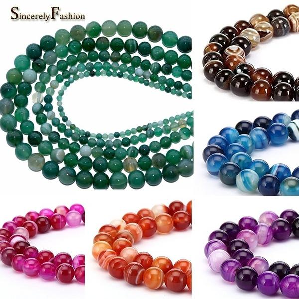 beadsforjewelrymaking, diybracelet, Beaded, Beading