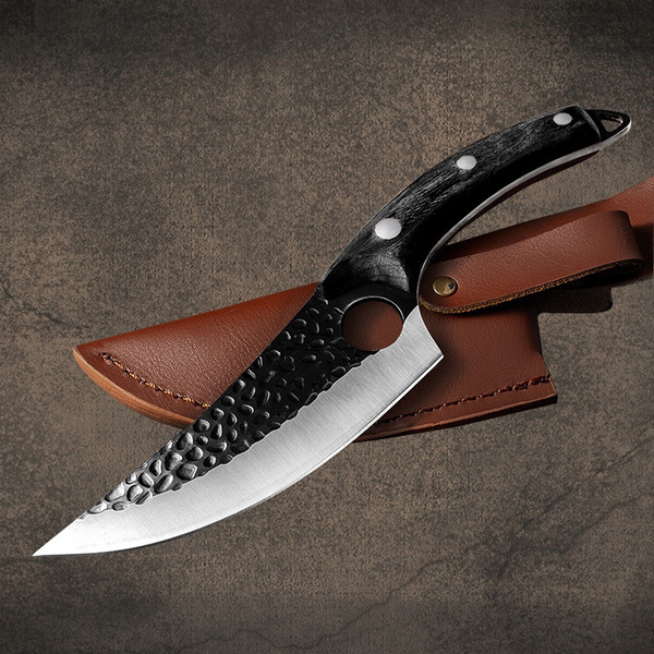 Steel, Stainless Steel, Kitchen & Dining, steelknife