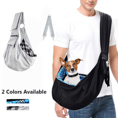 Outdoor, Pets, reversible, Dogs