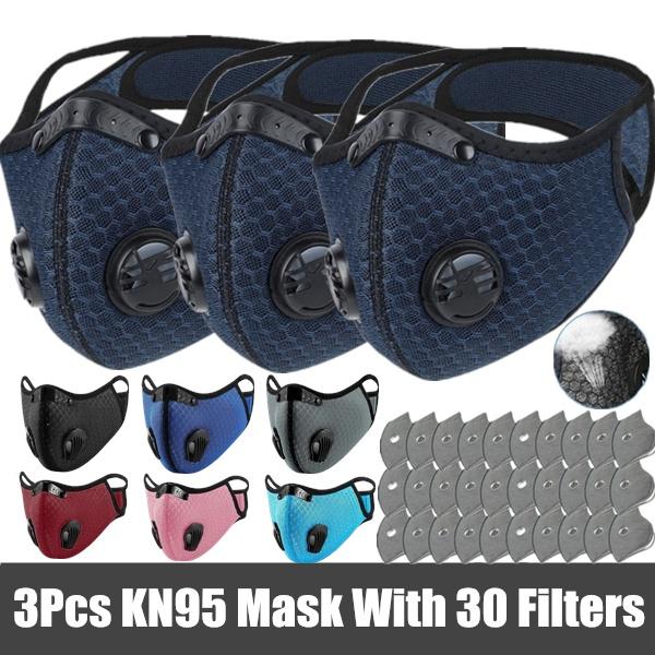 pm25mask, Fashion, dustmask, breathingmask