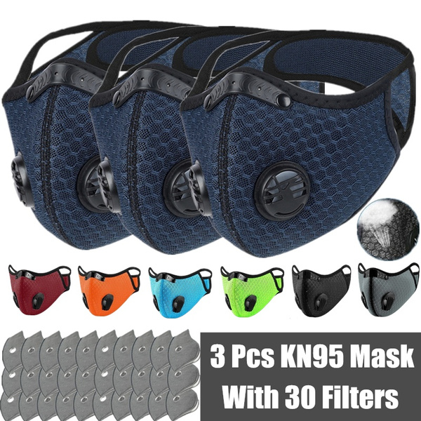 pm25mask, Fashion, dustmask, breathingmask