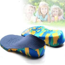 kids, kidsinsole, flatfoot, Tool