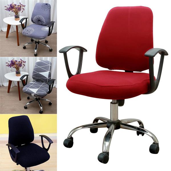case, chaircover, geometricstripeprinted, sofadecoration