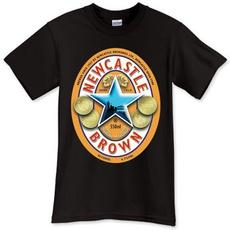 2020mentshirt, birthdaygifttshirt, Shirt, brown