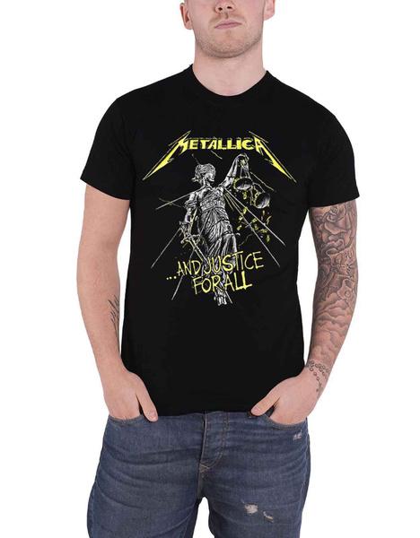 Mens T Shirt, Fashion, black, Shirt