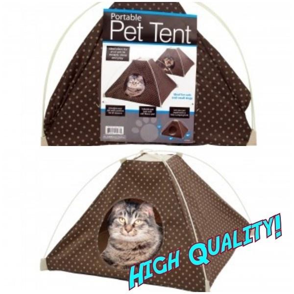 Pets, storeupload