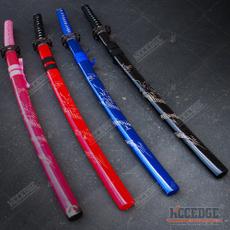 katanasword, swordsformen, ninja, katana