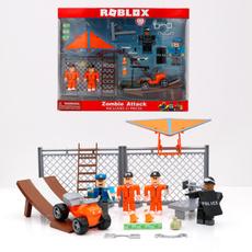 buildingblockdoll, Toy, buildingblockdolltoy, buildingblockset