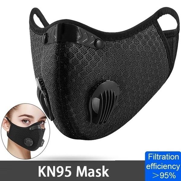 Cycling, Electric, Elastic, medicalmask