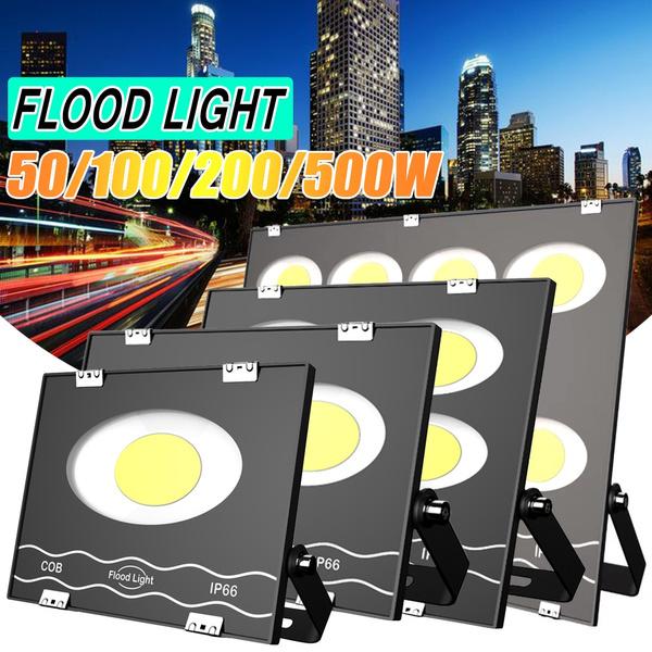 landscapelight, Garden, Waterproof, securitylamp