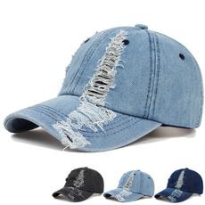 sports cap, holescap, Fashion, unisexhat
