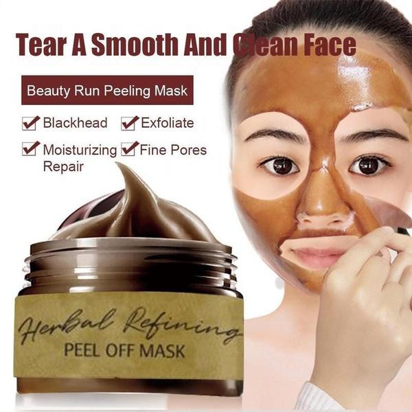 Skincare, Health & Beauty, Masks, nosestrip