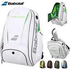 tennis racket bag, Outdoor, tennis bag, tennistrainingbag