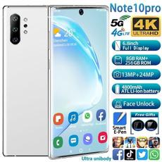 fingerprintunlocksmartphone, Smartphones, Phone, samsungmobilephone