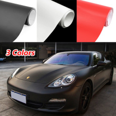 carlighttintvinylfilmsticker, carwrapsheet, pvccarsticker, Carros