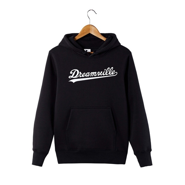 Fashion, pullover hoodie, Sports & Outdoors, Fitness