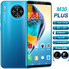 4GB, Smartphones, Mobile, Photography