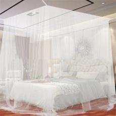 beddingnet, Bedding, bednet, fullsize