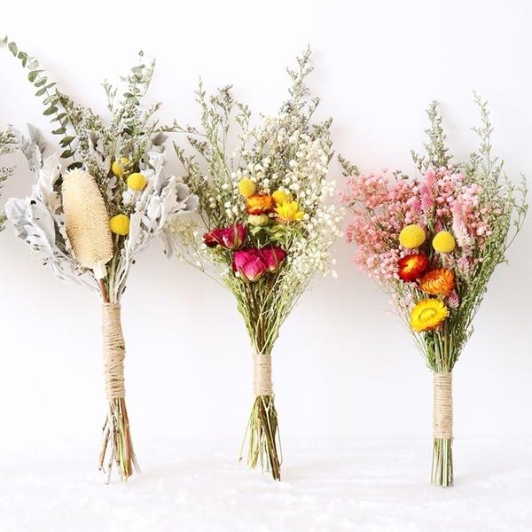 decoration, Flowers, Bouquet, homedecorationflower