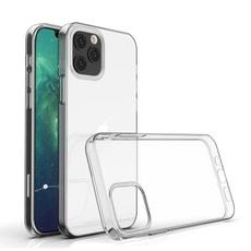 case, iphone12, iphone 5, Iphone 4