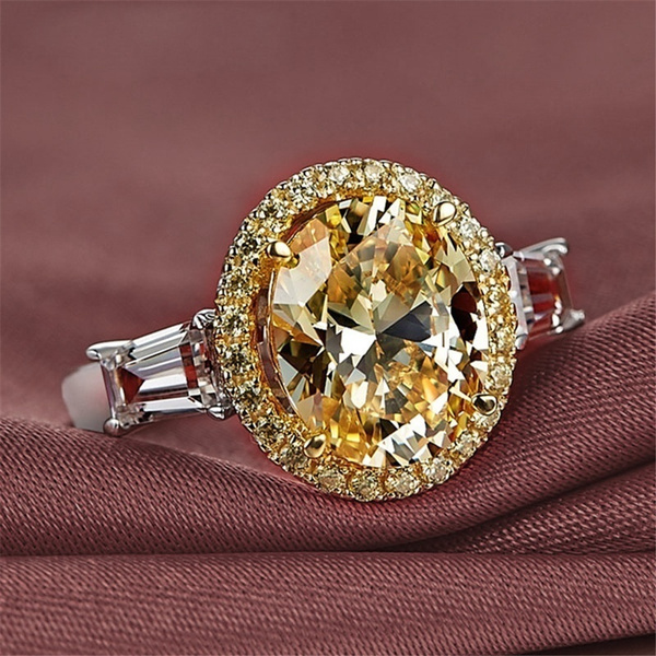 Sterling, Women, wedding ring, Sterling Silver Ring